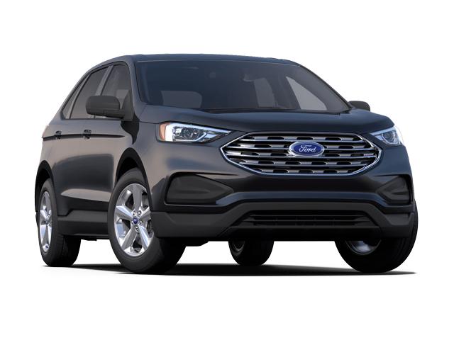 2021 Ford Edge SE AWD