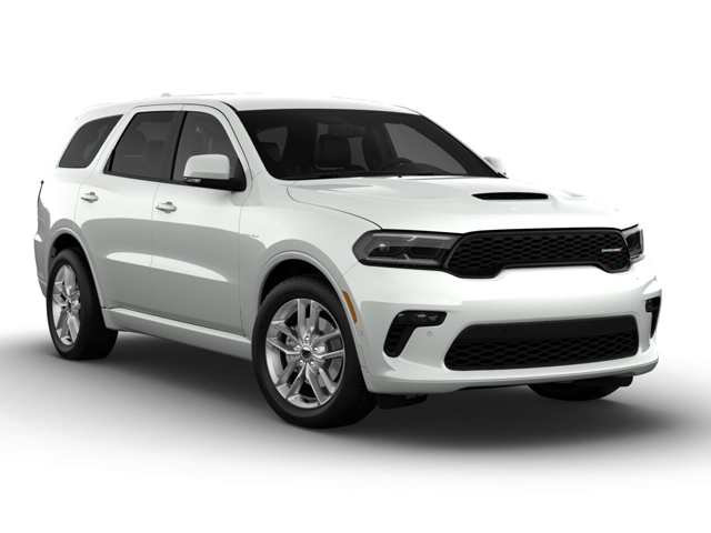 2021 Dodge RT AWD - Special Offer
