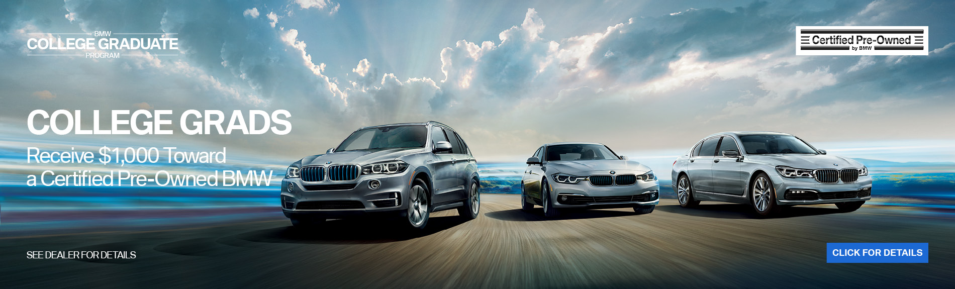 New And Pre Owned Bmw Dealer In Queens Ny Serving Flushing Jamaica And Yonkers Bmw Of