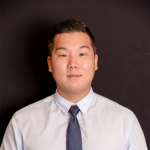 Bobby  Lee Staff Image