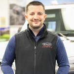 Steve Villosio Jr Staff Image at Healey Chrysler Jeep Dodge Ram