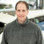Matthew Boice Staff Image at Healey Ford