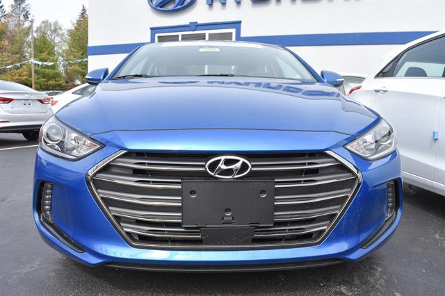 2017 Hyundai Elantra - Listing ID: 173302340 - View 2