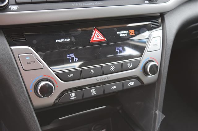 2017 Hyundai Elantra - Listing ID: 173302340 - View 14