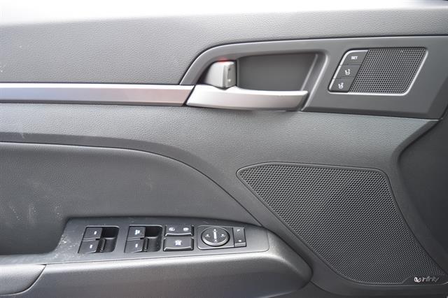 2017 Hyundai Elantra - Listing ID: 173302340 - View 17