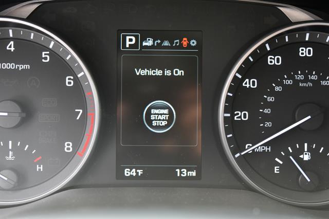 2017 Hyundai Elantra - Listing ID: 173302340 - View 19